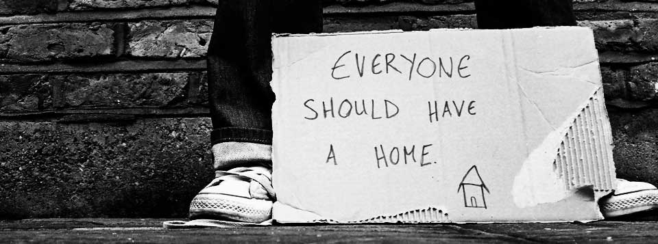 everyone-should-have-a-home flikr free photo